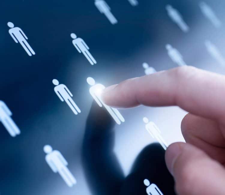Como prospectar clientes utilizando o Big Data? 4