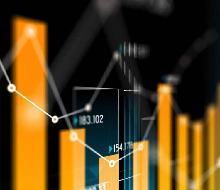 O que é Lean Analytics e por que você precisa dessa metodologia? 1