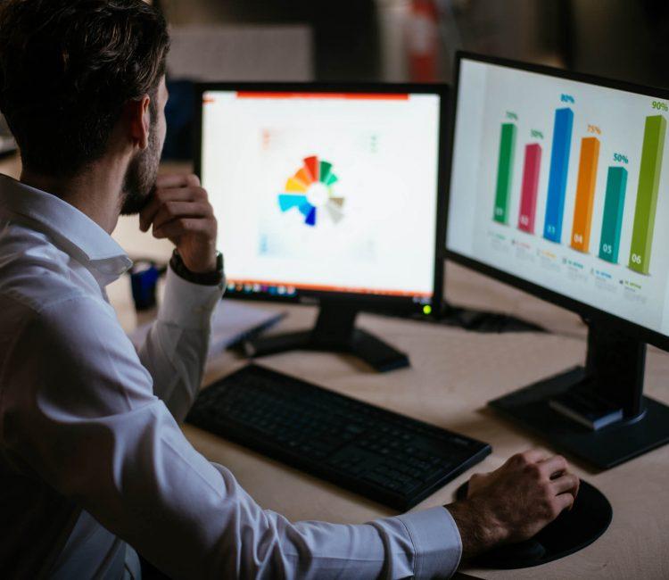 Saiba como otimizar a gestão de Supply chain! 10