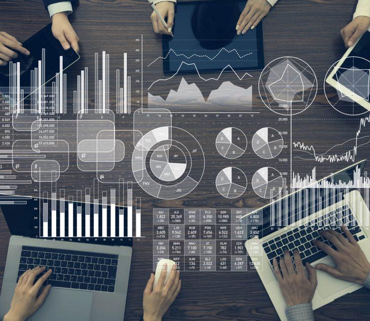 Afinal, a qualidade dos dados realmente faz a diferença na prática? 1