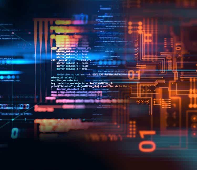 Software de código aberto e de código fechado: entenda as aplicações de cada 1