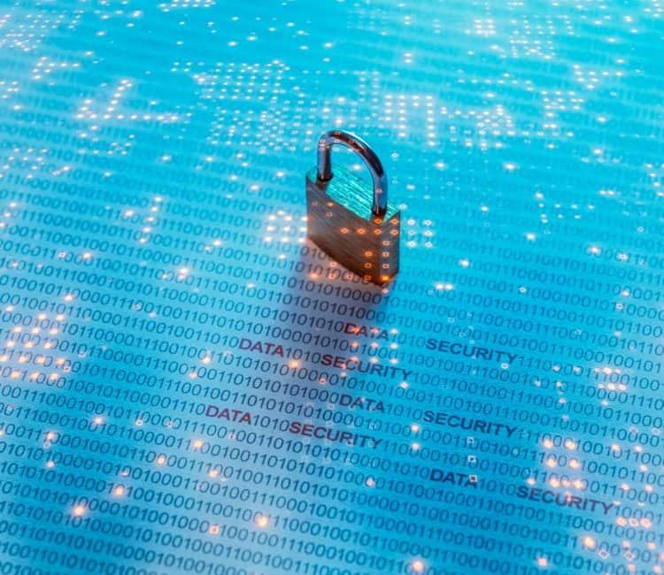 Proteção de dados nas empresas: como se adequar à nova legislação? 1