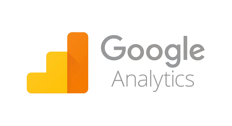 Implantação do Google Analytics 1