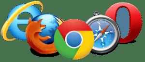Desenvolvimento de Sites 5