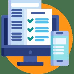 Desenvolvimento de Sites 4