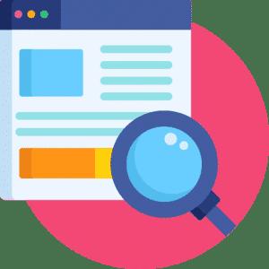 Desenvolvimento de Sites 6