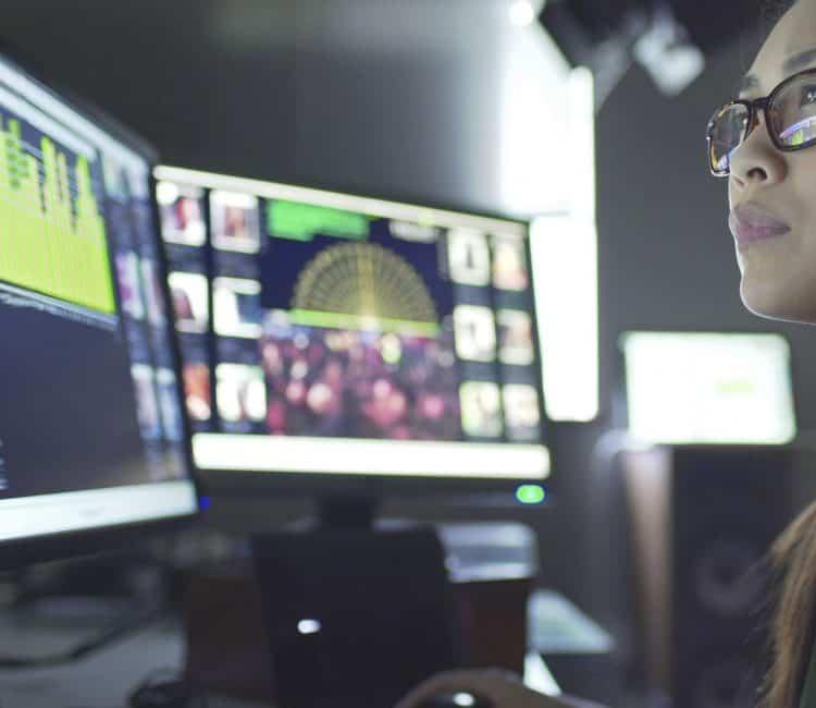 Entenda as principais diferenças entre Big data e Business Intelligence! 8