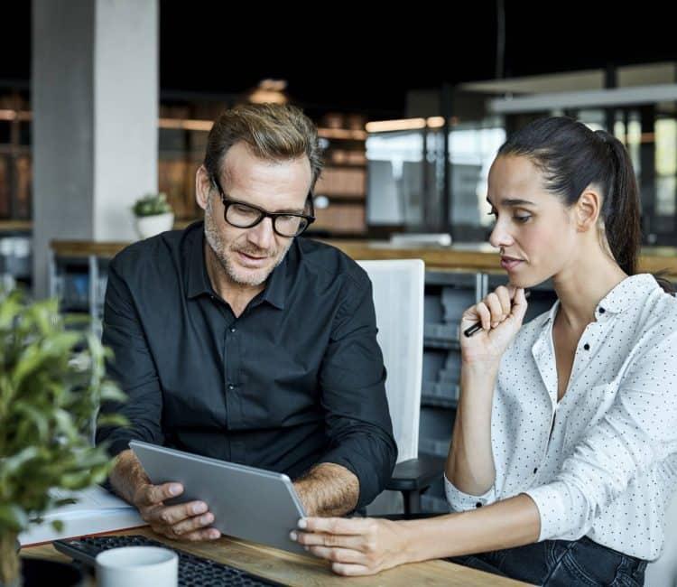 5 dicas para escolher uma empresa de desenvolvimento de sites ideal 3