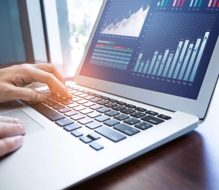 Aprenda a criar metas para a empresa e como a tecnologia pode ajudar 6