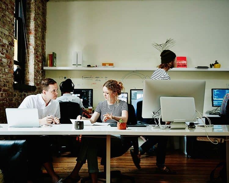 Não sabe como aumentar a produtividade em TI? Confira nossas dicas ideais! 1