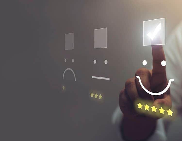 Tecnologia e experiência do cliente: qual a relação e como melhorá-la?