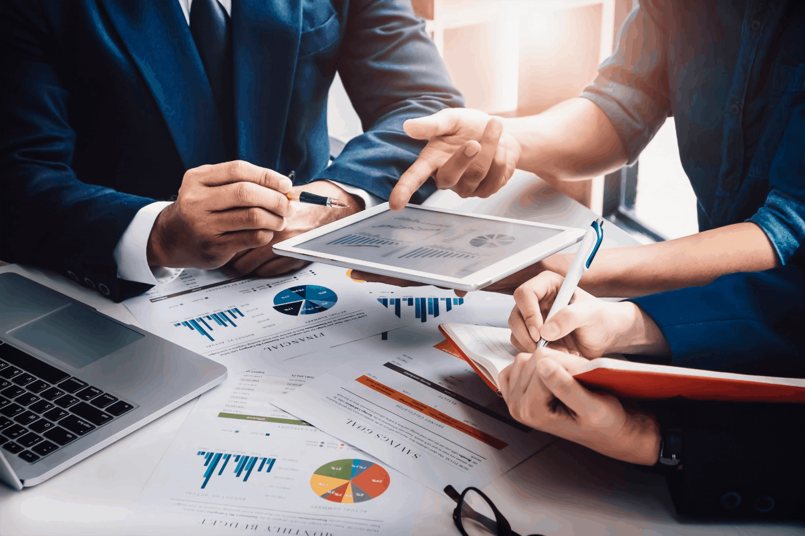 Veja 4 tipos de métrica e como escolher as melhores para a empresa 1