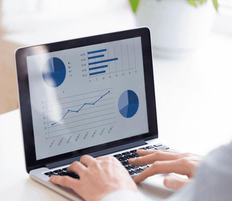 Data Quality: entenda o que é e como se relaciona com BI 8