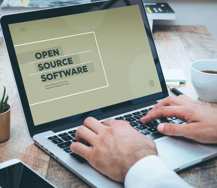 Fique por dentro das principais ferramentas Open Source para adotar 5