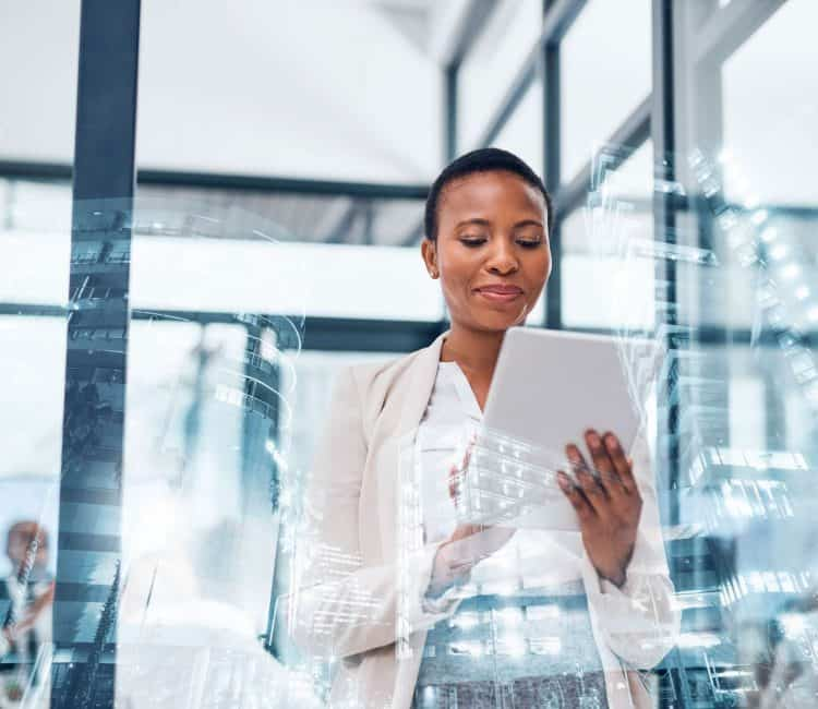 Conheça a relação entre o Banco de Dados e Business Intelligence 6