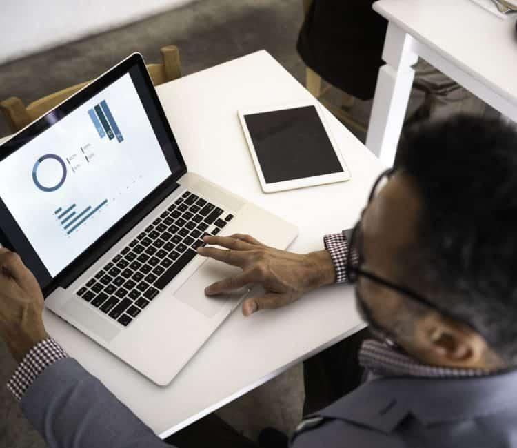 5 boas práticas de redução de custos para a sua empresa adotar 4