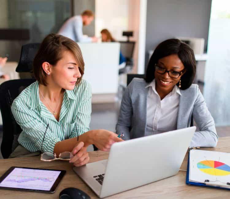 Entenda o que é o data driven business e porque a empresa precisa adotá-lo na gestão 8