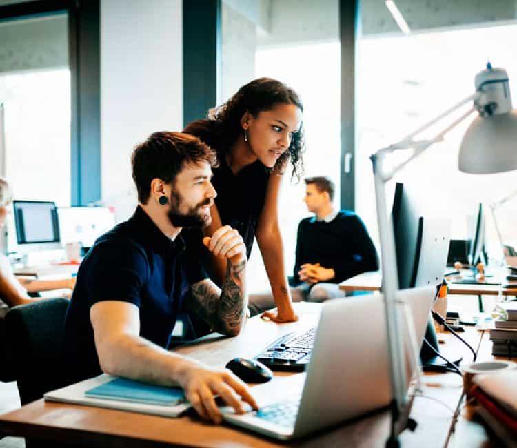 Conheça as funcionalidades do DataOps e como aplicar na empresa 8