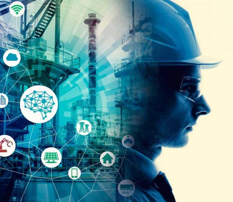 Gestão comercial na indústria: como o BI pode ajudar? 7