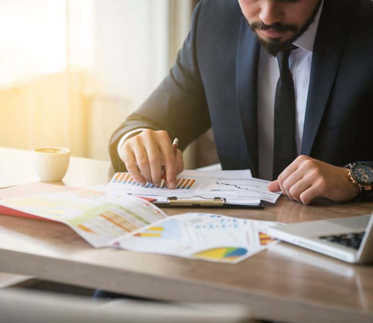 Veja como as ferramentas de Business Intelligence vão ajudar sua empresa 3