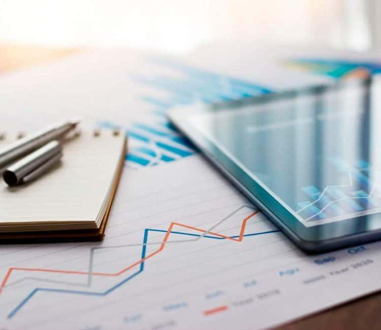Saiba como usar os dados que a empresa tem para gerar valor 10