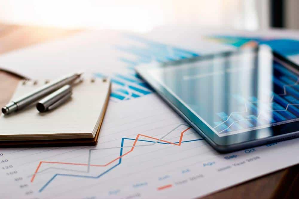 Saiba como usar os dados que a empresa tem para gerar valor 8