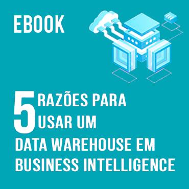 O que é Business Intelligence (BI)? 2