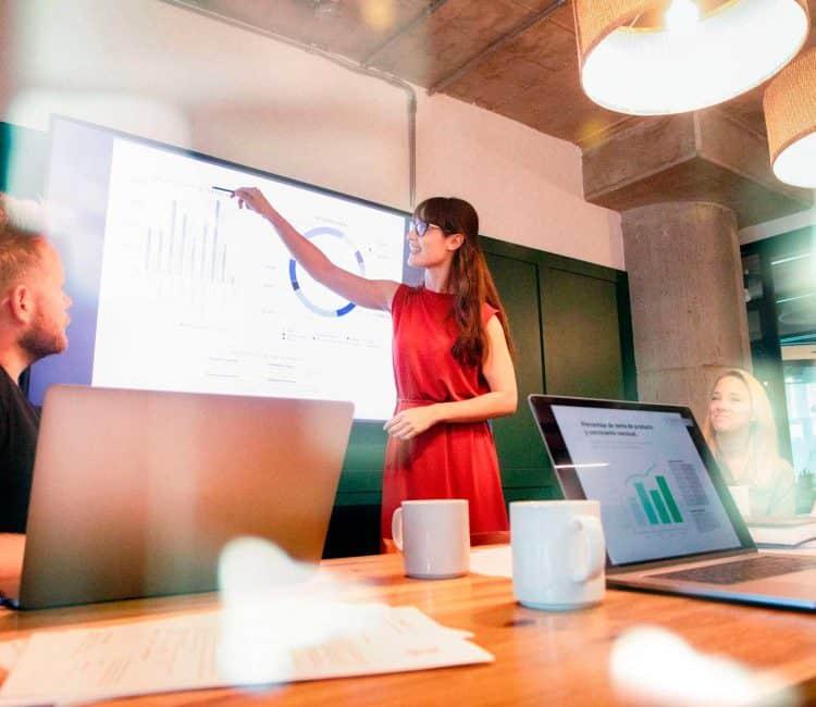 Seis dicas de como tirar do papel seus projetos de data analytics 8