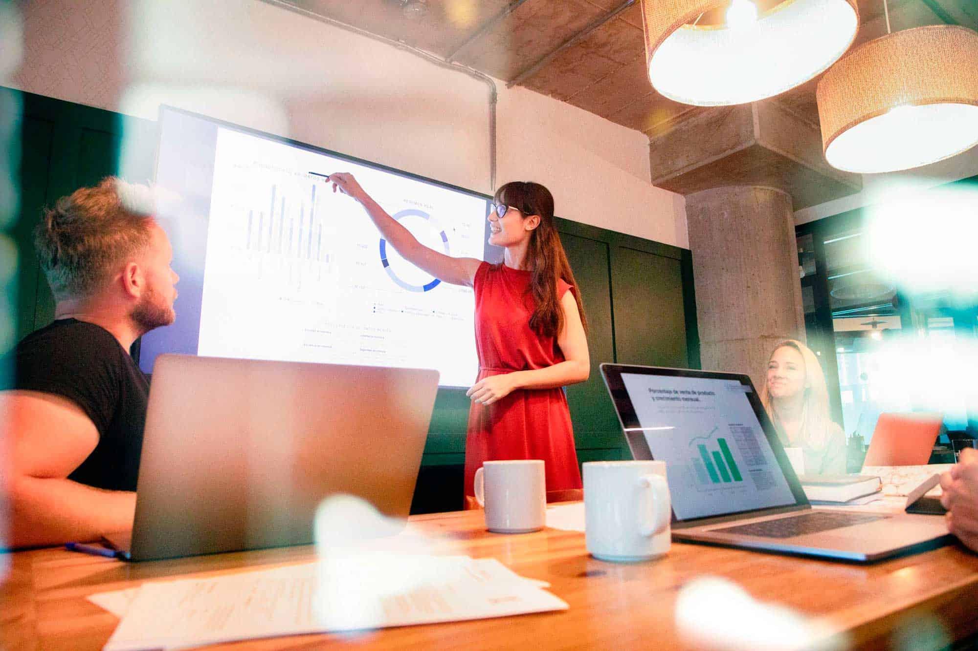 Seis dicas de como tirar do papel seus projetos de data analytics 6