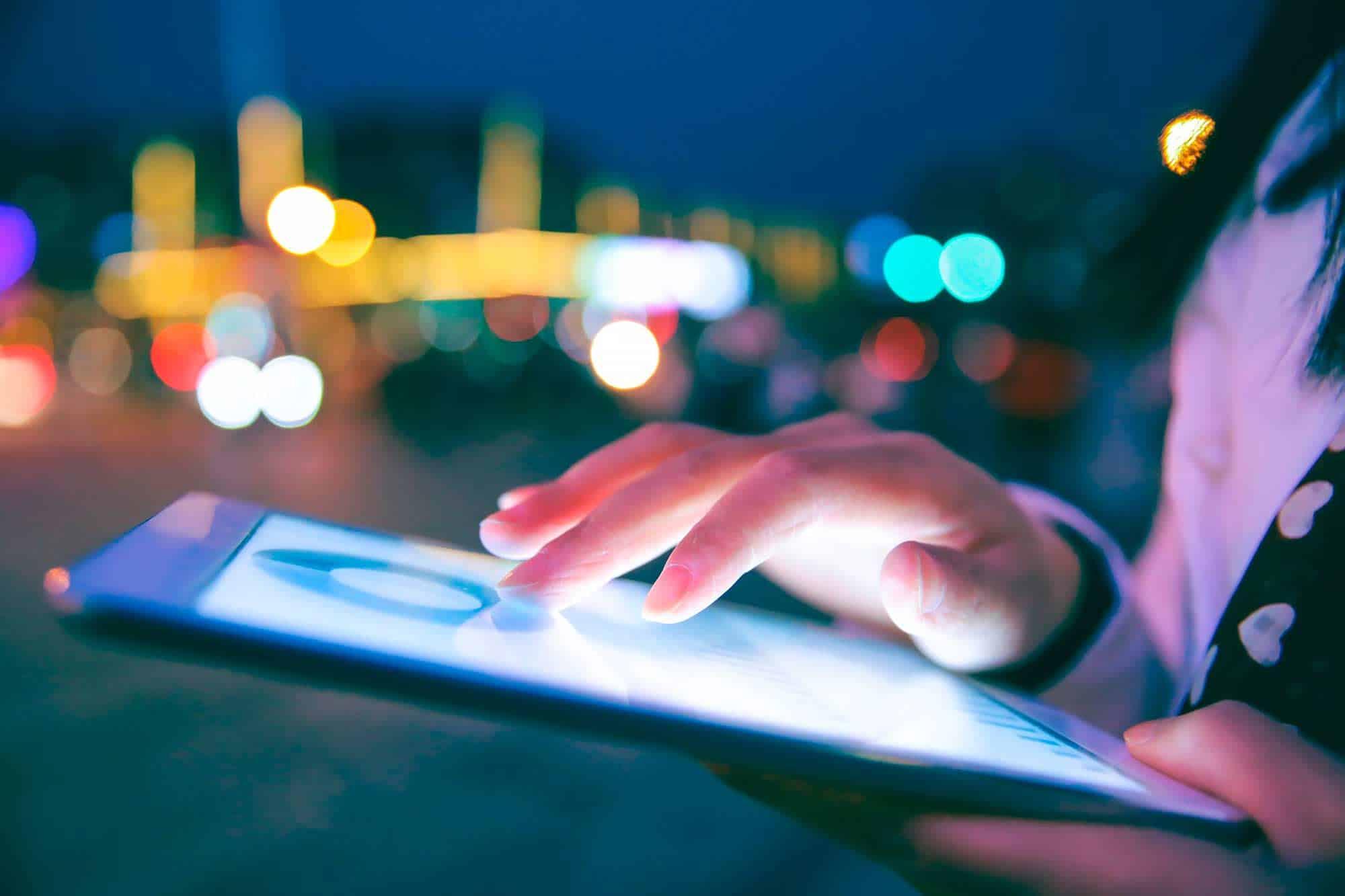 Entenda o conceito de DataOps e como aplicar em sua empresa 7