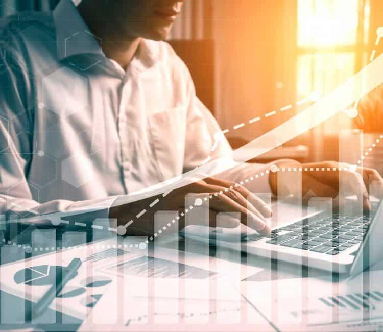 Saiba como gerar vantagem competitiva com o uso de dados 4