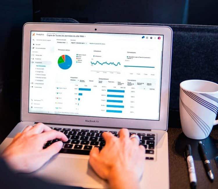 Veja como o Google Analytics ajuda na qualidade de dados 2