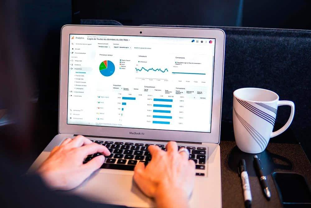 Veja como o Google Analytics ajuda na qualidade de dados 5