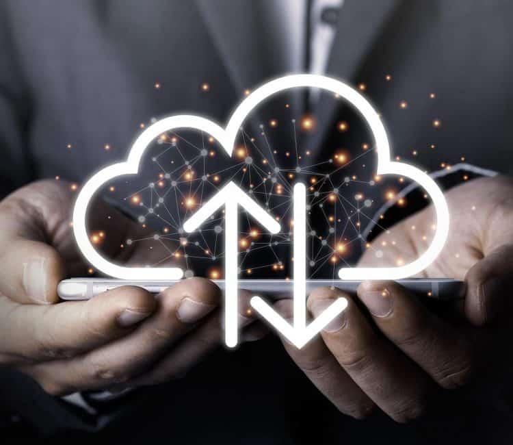 Conheça 4 tendências para 2021 na área da tecnologia 2
