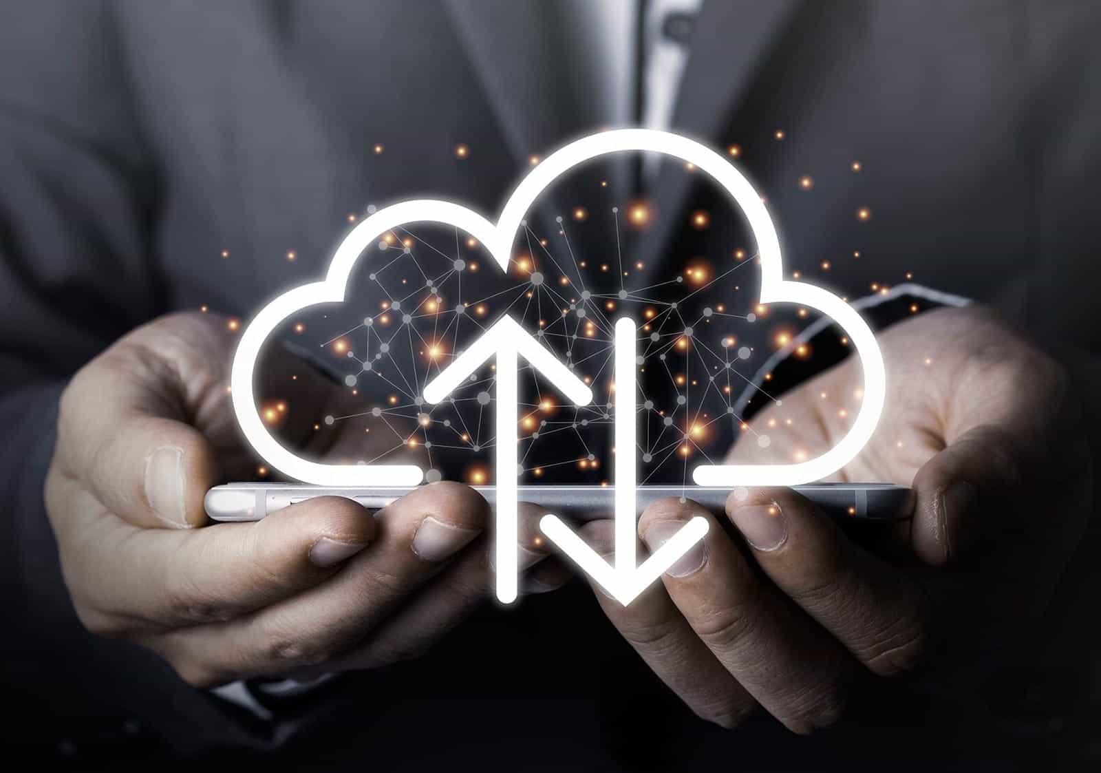 Conheça 4 tendências para 2021 na área da tecnologia 1