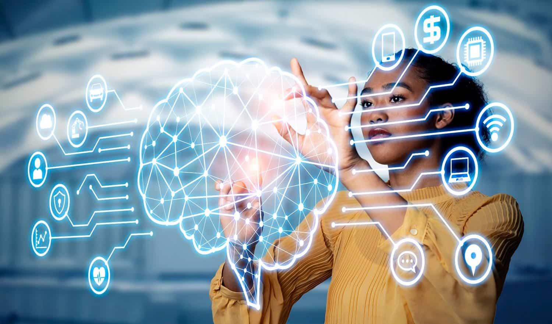 Inteligência artificial nas empresas: descubra como pode ser usada 4