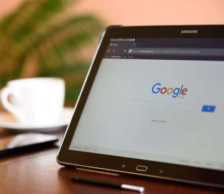 6 soluções do Google que podem ajudar a sua empresa 1