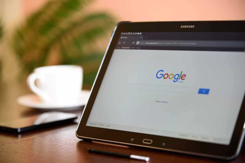 6 soluções do Google que podem ajudar a sua empresa 8
