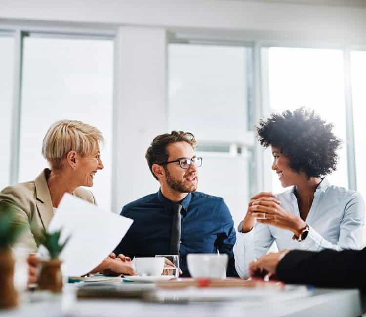 Conheça 5 dicas para aumentar a produtividade da empresa 6