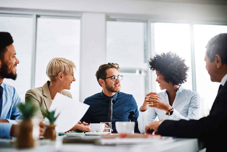 Conheça 5 dicas para aumentar a produtividade da empresa 7