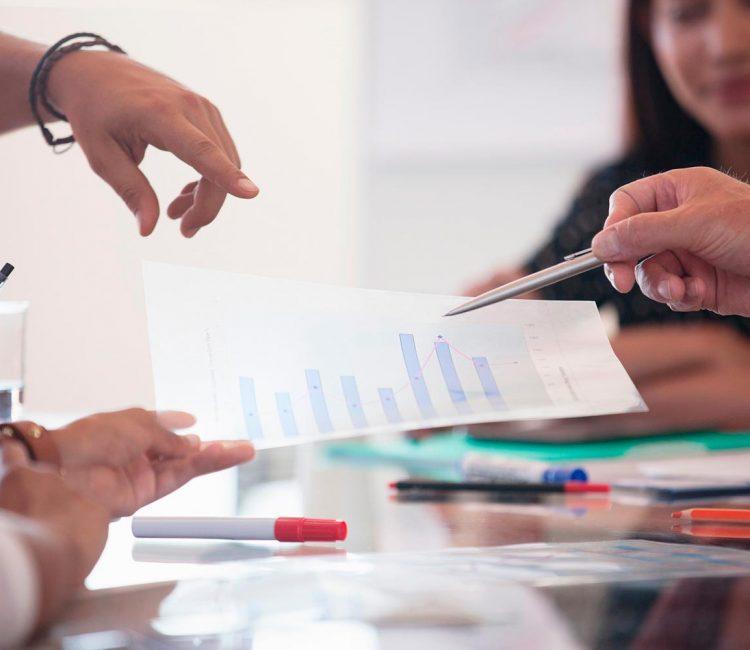 Como definir metas e indicadores para a empresa? Saiba aqui 8