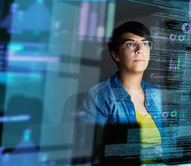 Qual é a importância da modelagem de banco de dados para a empresa? 9