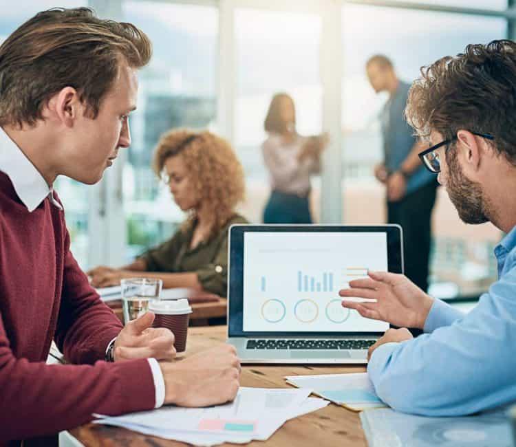 Quais as principais atribuições de um consultor de BI? Entenda 5