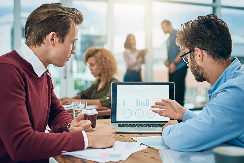 Quais as principais atribuições de um consultor de BI? Entenda 6
