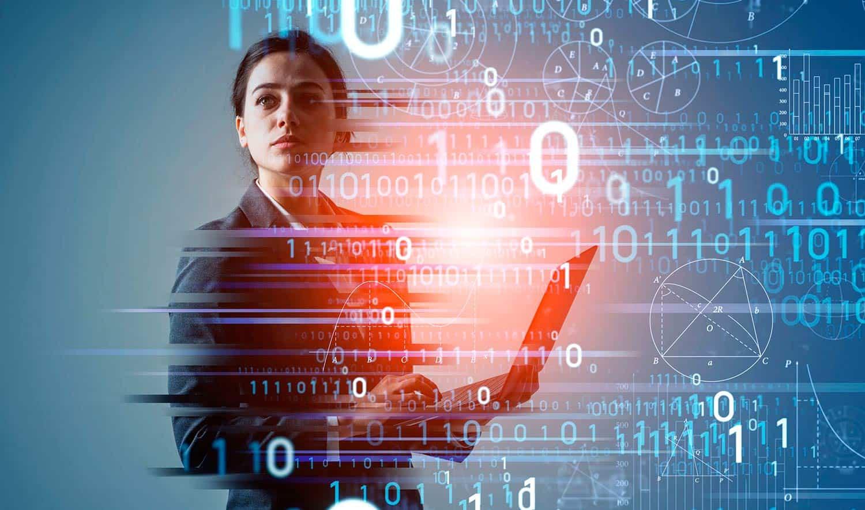 Afinal, o que é a mineração de dados? Entenda neste post! 6