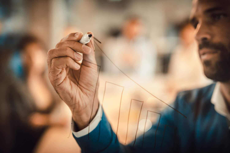 Customer experience: descubra como aumentar seus lucros! 8