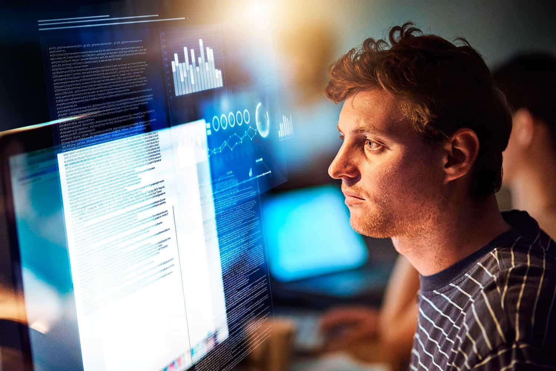 4 motivos para adotar uma solução de inteligência de dados 3