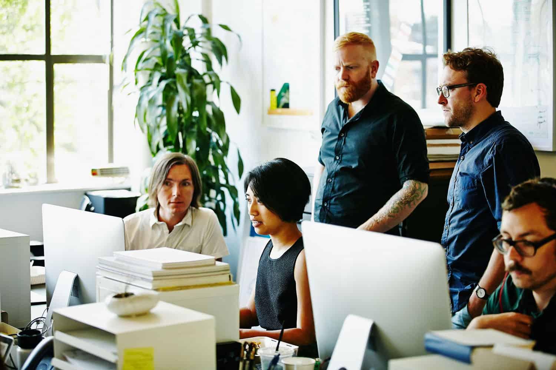 Como garantir a qualidade de dados em projetos de BI? Descubra! 1