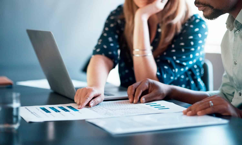 Confira como melhorar a gestão de desempenho da sua empresa! 4