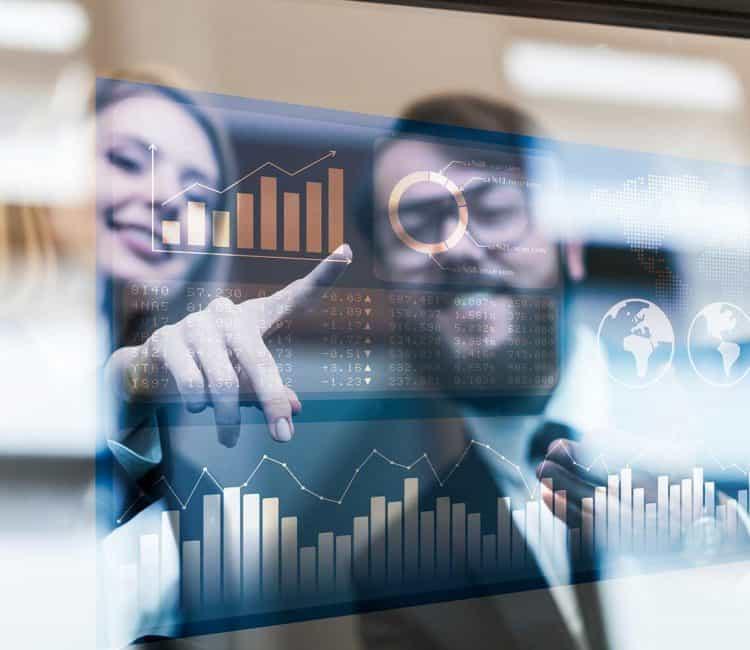 Conheça as características e os diferenciais do Business Intelligence 3.0 1
